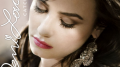 Demi Lovato – Catch Me