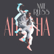 Nate Ruess – Ah Ha
