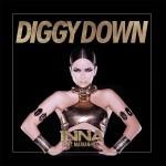 Inna – Diggy Down ft. Marian Hills