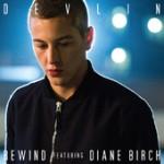 Devlin ft Diane Birch – Rewind