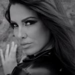 Nayer – Body Talk ft. Jason Derulo