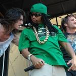 Lil Jon feat 3Oh!3 – Hey
