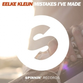 Eelke Kleijn – Mistakes I've Made