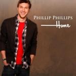 Phillip Phillips – Home