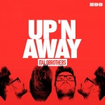 ItaloBrothers – Up 'N Away