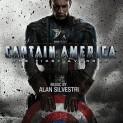 220px_captainamerica2011soundtrack_888434291.jpg