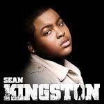 Sean Kingston – Party All Night