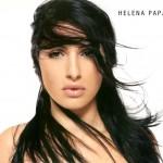 Helena Paparizou – Baby It's Over