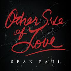 Sean Paul – Other Side Of Love