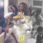 Beyonce – 7/11 [DJ Mustard Remix]