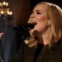 Adele_SNLive