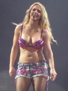 Britney Spears - 179