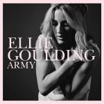 Ellie Goulding – Army