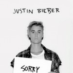 JustinBieber_Sorry