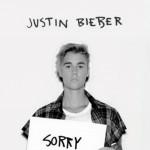 Justin Bieber – Sorry