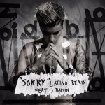 Justin Bieber – Sorry ft J Balvin (Latin Remix)