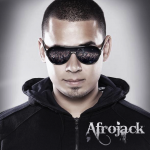 Afrojack – Turn Ya Speakers Up