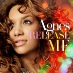 Agnes – Release Me