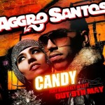 Aggro Santos – Candy ( feat. Kimberly Wyatt )