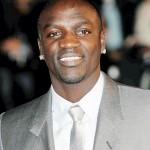 Akon  ft. Quincy Jones