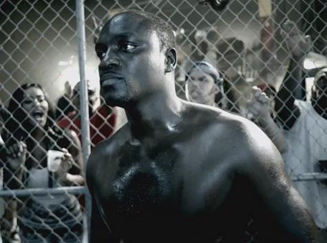 Akon – Hurt Somebody (Ecplicit) ft. French Montana