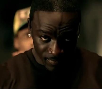 Akon – I Am So Paid (Ft. Lil Wayne, Young Jeezy)