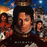 Michael Jackson – Breaking News