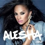 Alesha Dixon – Radio
