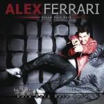 alex_ferrari_997132614.jpg