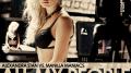 Alexandra Stan vs Manilla Maniacs – All My People