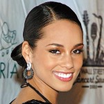 Alicia Keys – Empire State Of Mind