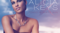 Alicia Keys – Tears Always Win