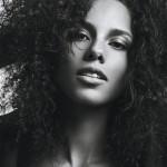 Alicia Keys – Love Hard