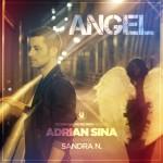 Adrian Sina feat Sandra N – Angel