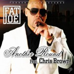 Fat Joe ft. Chris Brown – Another Round