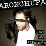 Aron Chupa – I'm An Albatraoz