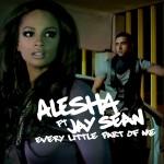 Jay Sean ft Alesha Dixon