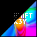 Shift K3y – Touch