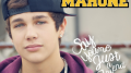 Austin Mahone – Say You're Just A Friend ft. Flo Rida