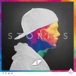 Avicii – Ten More Days