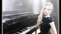Avril Lavigne – Let Me Go ft. Chad Kroeger
