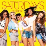 The Saturdays feat. Flo-Rida –  Higher