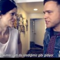 backstage_olly_murs_troublemaker_a_339898338.jpg