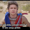 backstage_one_direction_stealmygirl_804940156.png