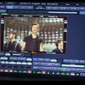 backstage_onedirection_storyofmylife_987521799.png