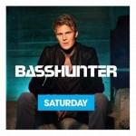 Basshunter – Saturday