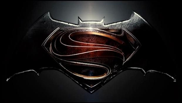 Batman v Superman – Dawn of Justice [İlk Fragman]
