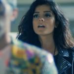 Bebe Rexha – Pray