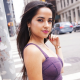 Becky G – Can't Stop Dancing