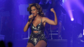 Beyonce – I Care ( Live Performance )